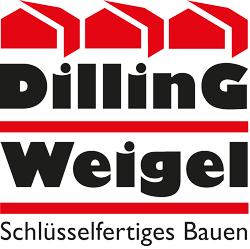 Dilling-Weigel