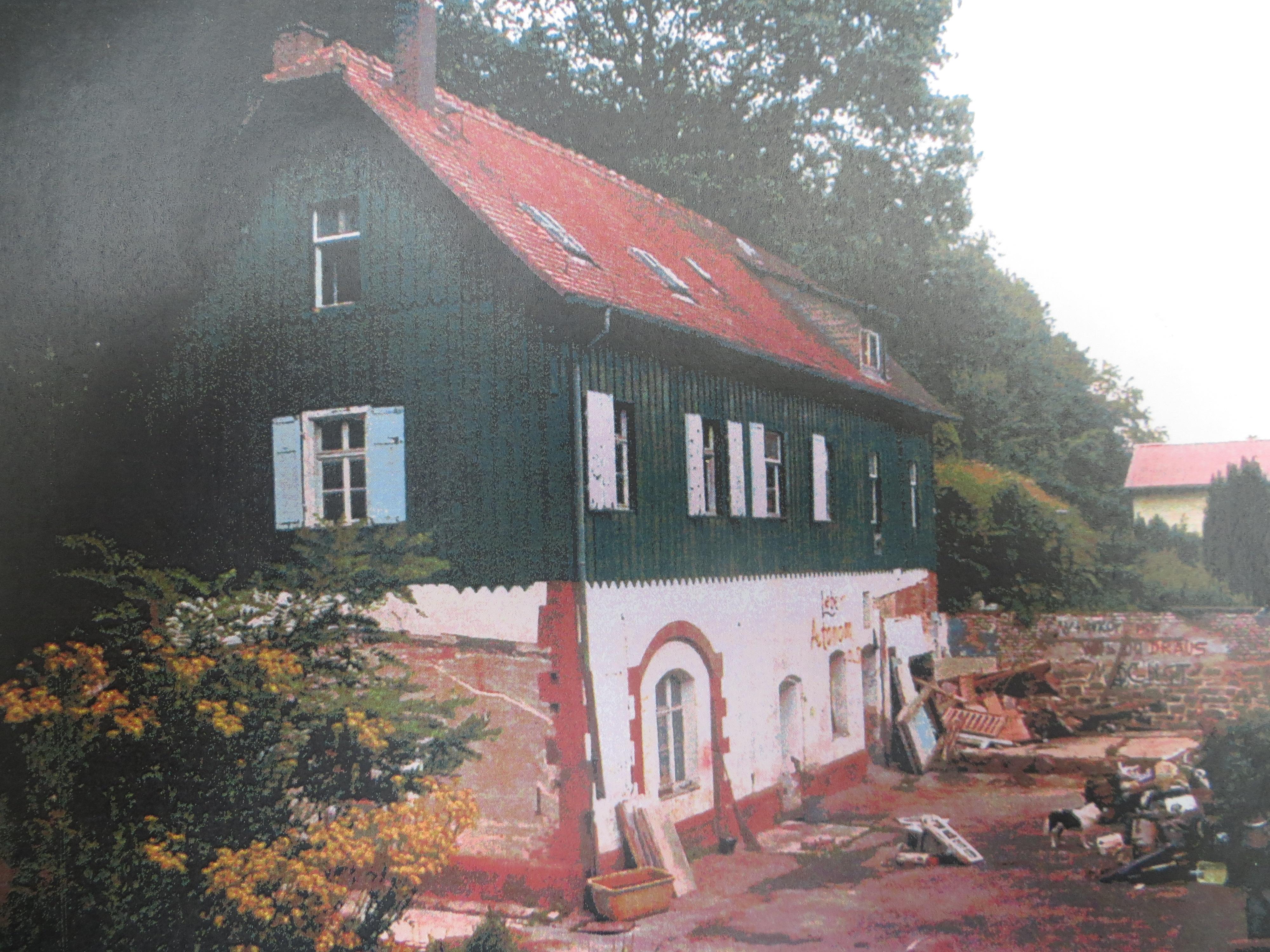 Wannkopf, Marburg (alt)